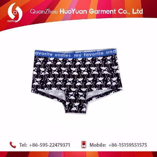 Saxy School Ladies Panty Girls Wearing Transparent Panties - Buy Women Underwear,Girls -8348