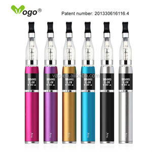 2014 New Product:Vcig Electic cigarettes PK Electric cigarettes K1000