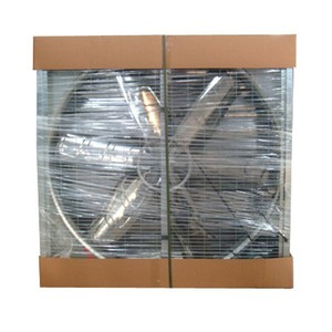 Global industrial exhaust fans for poultry farms/greenhouse/livestock/factory low price