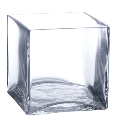 Cheap Photo Cube Vase Find Photo Cube Vase Deals On Line At Alibaba