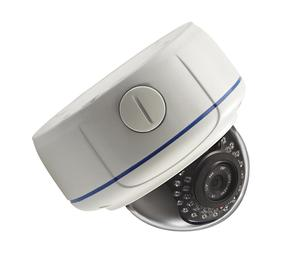 High resolution Support Sd Card Kinds Of Webcam Wireless Ip Camera Support Trade Assurance