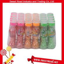 Wholesale Football Cup Ball Candy