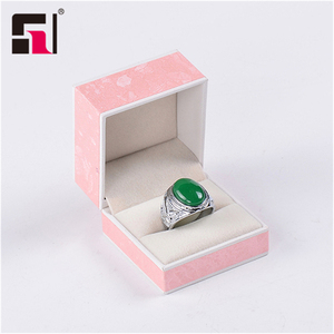 Jewellery Gift Boxes Wholesale Uk Suppliers Manufacturers Alibaba