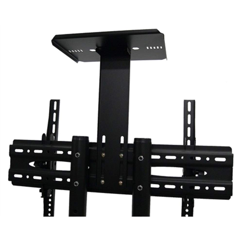 Cheap 65 Inch Wide Tv Stand Find 65 Inch Wide Tv Stand Deals On