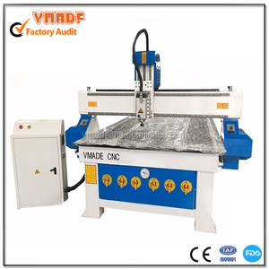 1325 2030 cnc router machine for round wood cnc 1325 4 axis with rotary