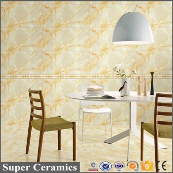 Internal Cheap Decorative Ceramic Wall Tiles Building Materials ...