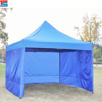 new style 8979b 6a3a7 Family Size Cheap Big Import Camping Tents - Buy Import Camping Tent,Cheap  Big Camping Tents,Family Size Camping Tents Product on Alibaba.com