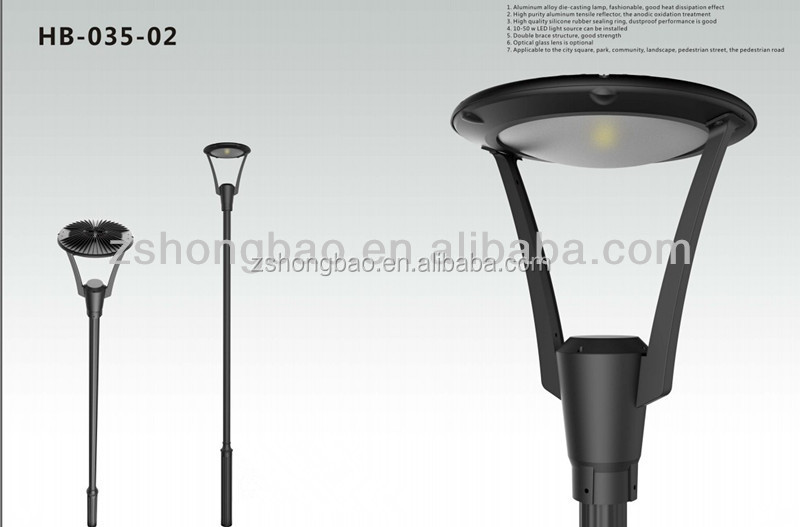 Attractive Landscape Lighting Manufacturers China, Landscape Lighting Manufacturers  China Suppliers And Manufacturers At Alibaba.com