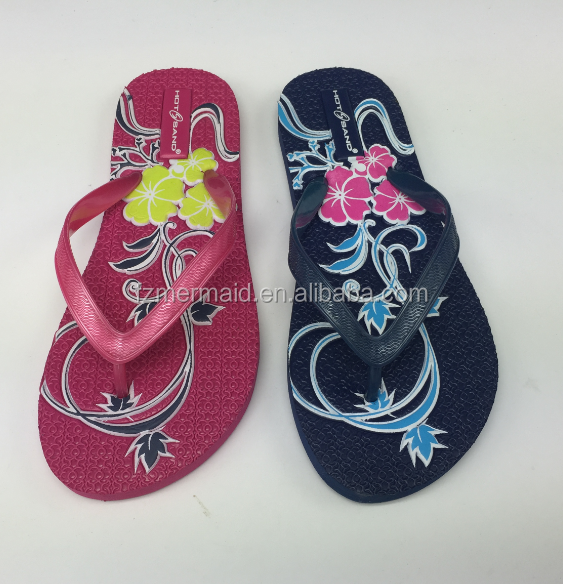 404cc93f5 China insole flip flops wholesale 🇨🇳 - Alibaba