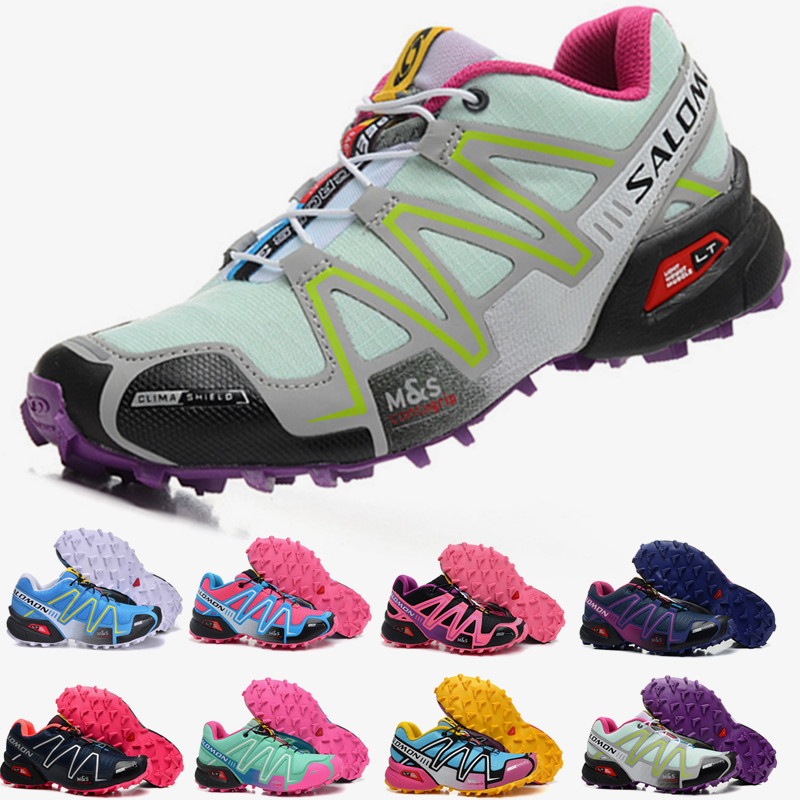 aliexpress scarpe salomon