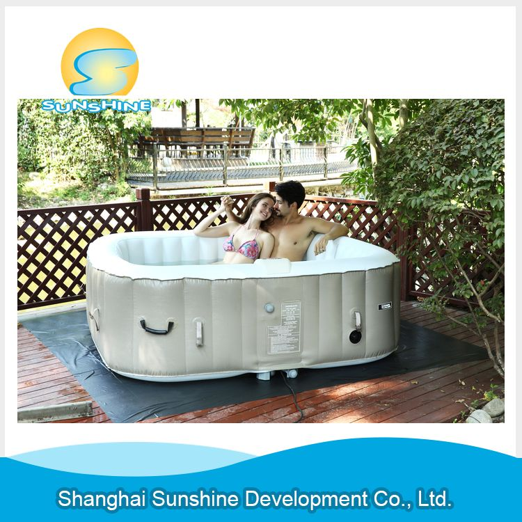 Hot Tub Heater, Hot Tub Heater Suppliers and Manufacturers at ...