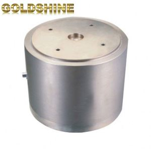 30Ton Cells Pressure weight sensor Round Hollow China Factory Supply Column Compression Type Load Cell