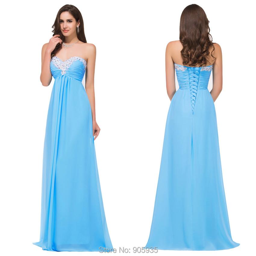Top Cloth Designers | Cheap Top Dress Designers For Prom Find Top Dress Designers For
