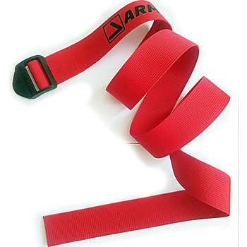 Nylon Webbing Straps with buckle Packing Strap
