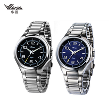 2018 Luxury Brand Stainless Steel Automatic Men Wrist Watches For Custom Logo Dropshipping