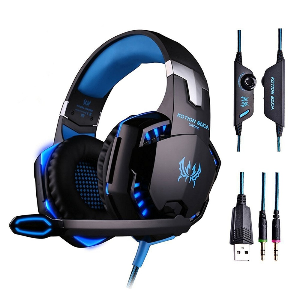 online kaufen gro handel razer gaming headset pc aus china. Black Bedroom Furniture Sets. Home Design Ideas
