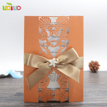 All For Wedding Nepali Marriage Invitation Card Buy Nepali