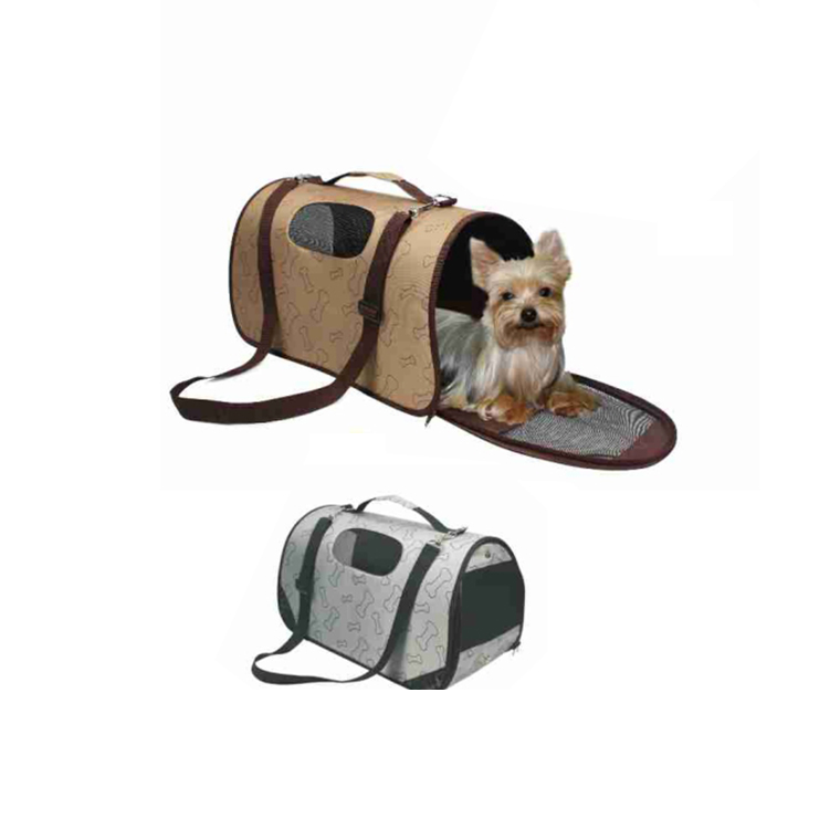 Petstar New Arrivals High Quality Cheap <strong>Dog</strong> <strong>Carrier</strong> Backpack <strong>Bag</strong> <strong>Dog</strong> <strong>Carrier</strong>