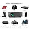 /product-detail/nightlight-home-theater-cinema-projector-mobile-mini-led-projector-headlight-60660738946.html