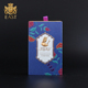 China Suppliers Cheap Paper Gift Storage Packaging Essential Oil Box