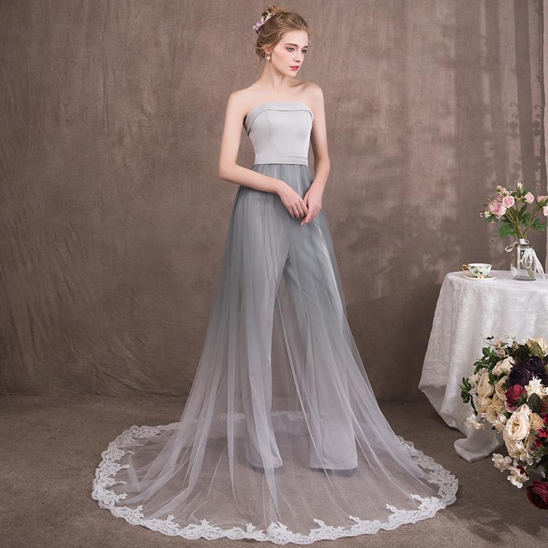 1136bed29 مصادر شركات تصنيع أم العروس البدلالمرأة وأم العروس البدلالمرأة في  Alibaba.com