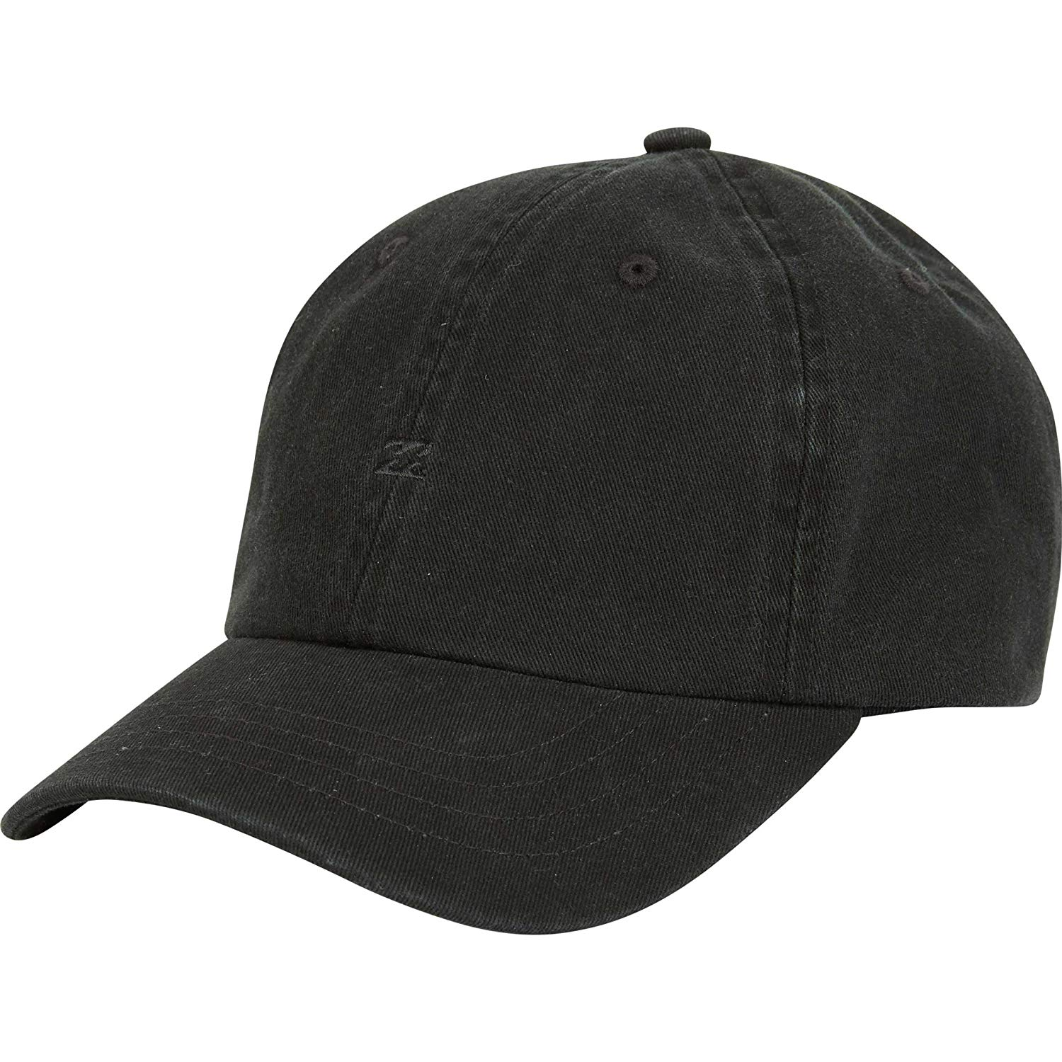 low priced 8341f fbd0c Get Quotations · Billabong Boys  All Day Lad Cap