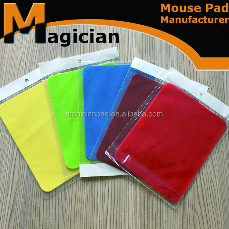 flexible silicone backing table mat design