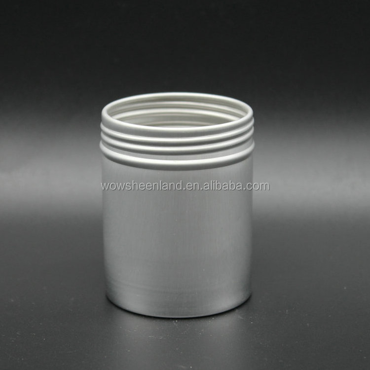 Magnetic Condiment Tin, Magnetic Condiment Tin Suppliers And Manufacturers  At Alibaba.com