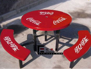 Karachi furniture dining table eastern style dining table and  chair restaurant dining tables andAlibaba Manufacturer Directory   Suppliers  Manufacturers  . Folding Dining Table In Karachi. Home Design Ideas