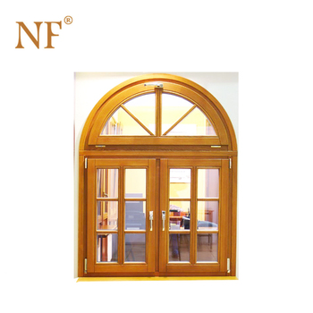 outlet store ebdde 37d20 Cheap House Window For Sale,French Upvc Casement Arch Windows Design - Buy  French Window Design,Arch Windows,French Casement Window Product on ...