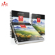 Cheap Culinary Book Travel Brochures Product Photography Magazine Printing