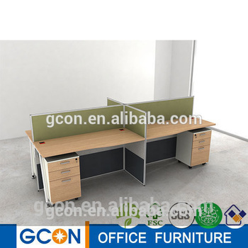 Superior Factory Price Office Furniture For Tall People   Buy Import Office Furniture,Office  Furniture Guangzhou,Example Of Office Furniture Product On Alibaba.com