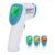 Factory Made Braun Forehead Infrared Braun Thermometer
