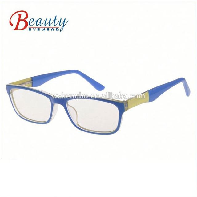 Buy Cheap China silver eyeglass frames Products, Find China silver ...