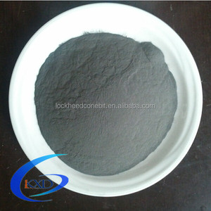 tungsten metal powder with high quality