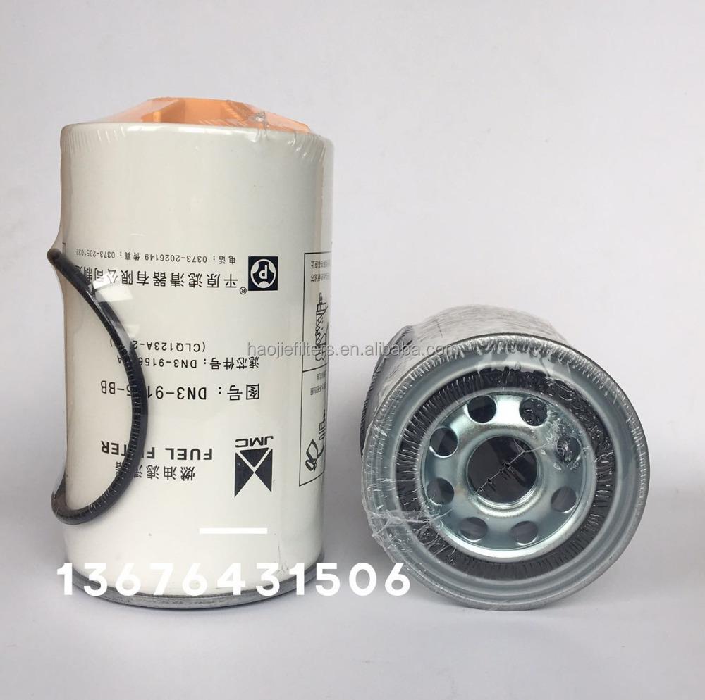 Good Quality Diesel Inline Fuel Filter For Jmc Dn3 9155 Bb Clq123a 2000 9156 Ba Buy Jmcdn3 Bajmc
