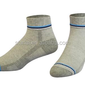 90ada34b44a Taiwan Socks