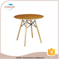 2016 best sale high quality bar table