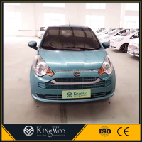 Cheap price electric car for sale without driving licence