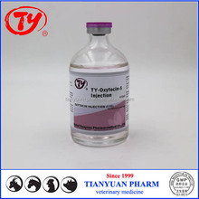 Cow medicine Oxytocin Injection with best price