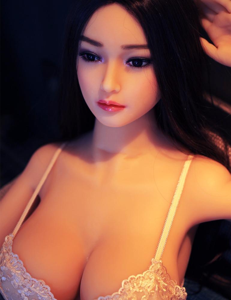 Искуственный русский секс