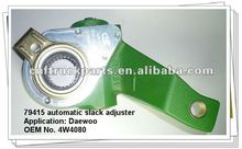 79415 automatic slack adjuster for Daewoo truck parts