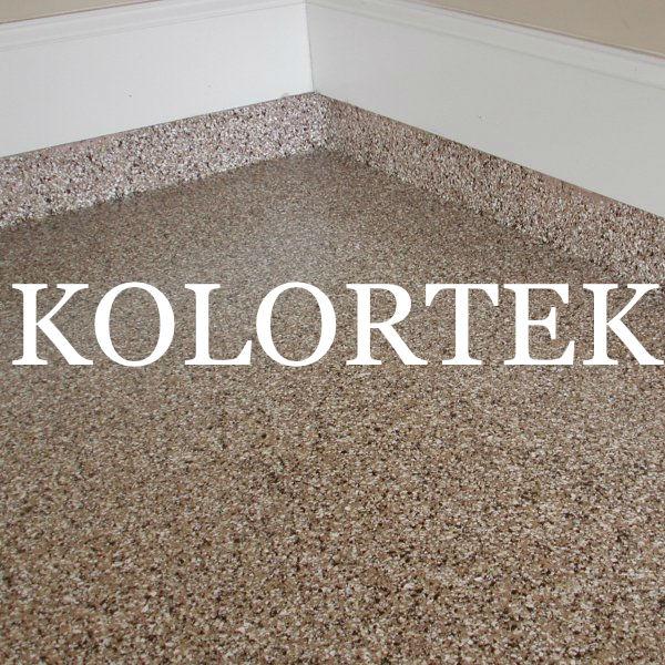 metallische pigmente beton epoxidharz bodenbeschichtungen. Black Bedroom Furniture Sets. Home Design Ideas