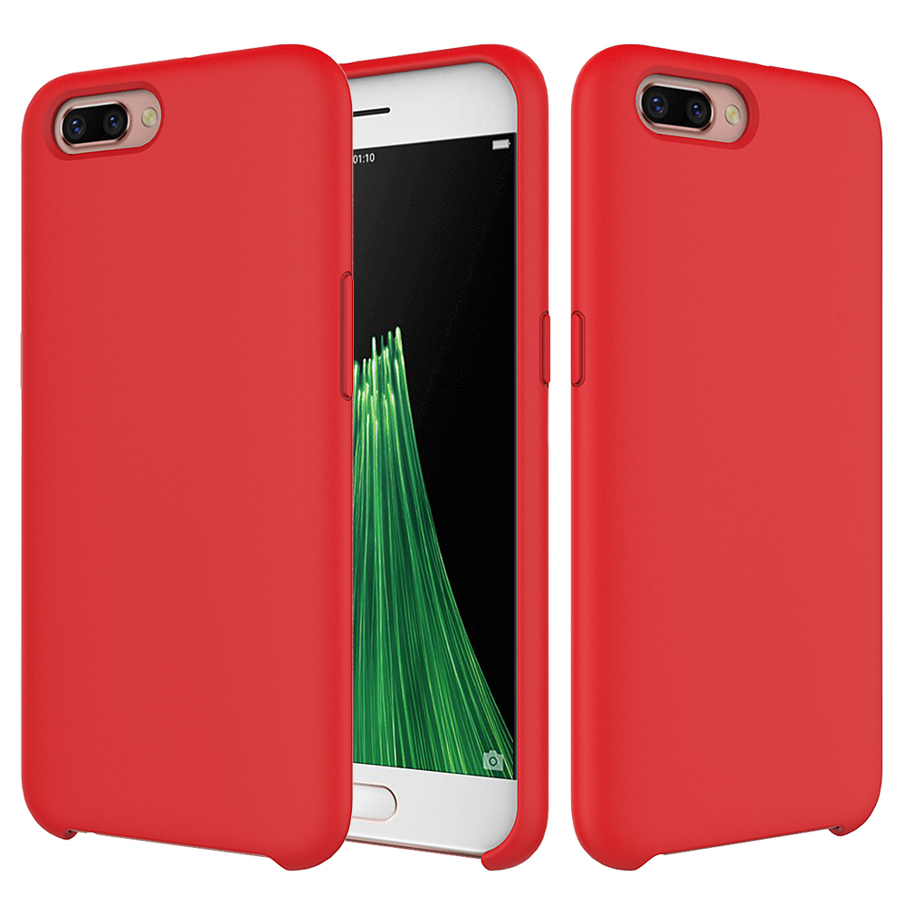 Oppo Case Suppliers And Manufacturers At Soft Tpu Leather F7 Auto Focus