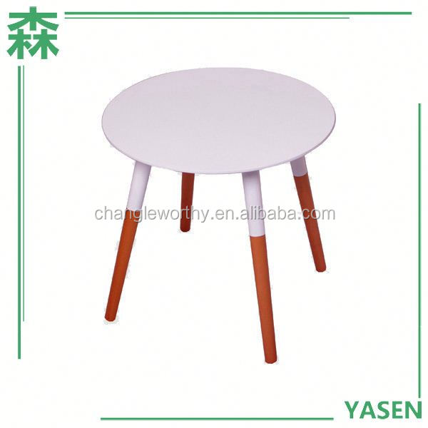Yasen Houseware Coffee Table With Storage,Glossy Coffee Table,Extendable Glass Coffee Table