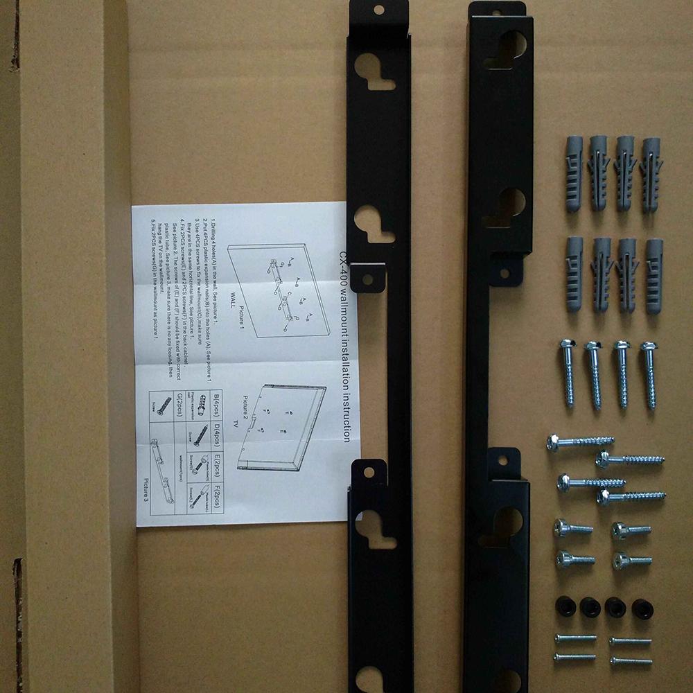 Rechercher Les Fabricants Des Support De T L Viseur R Tractable  # Mecanisme Pour Tele Escamotable