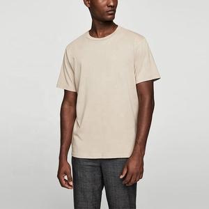 bd182b2c6 China bulk wholesale t-shirts wholesale 🇨🇳 - Alibaba
