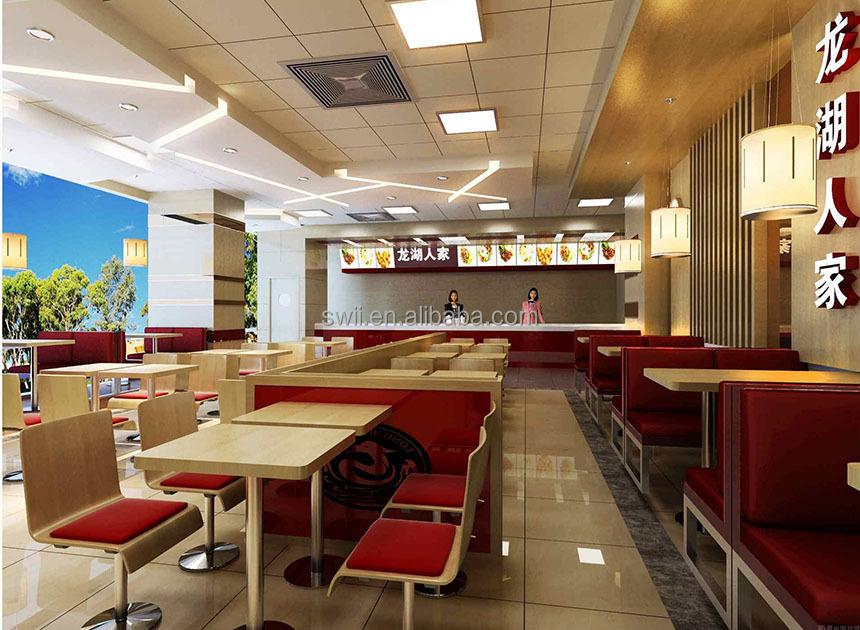 Modern Furniture Design In Pakistan used wood furniture design in pakistan cafeteria furniture wooden