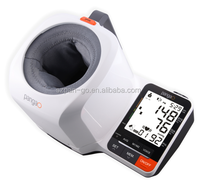 China supplier online shopping new manual electronic tensiometer price with ISO13485 CE 0413 approval