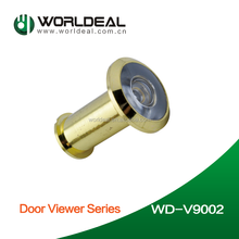 Door Hardware Wireless Digital Door Viewer